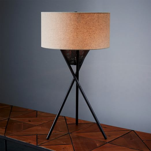 mid-century-tripod-table-lamp-antique-bronze-c-2